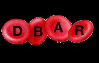 dbar-logo