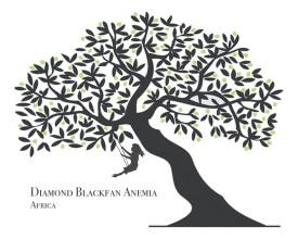 diamond-blackfan-africa-final