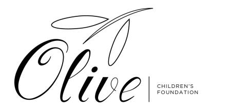 olive-logo-transparent